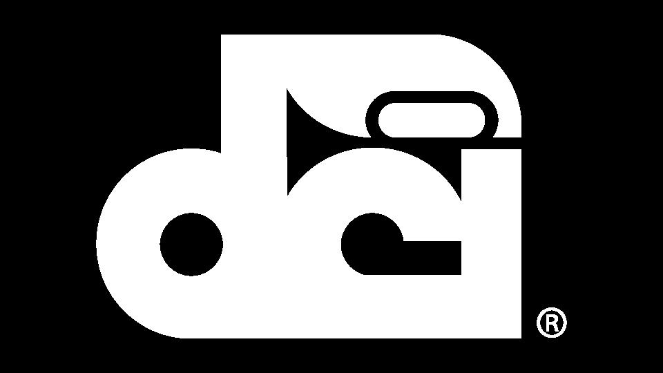 BS-Sponsor-00-DCI-001.png