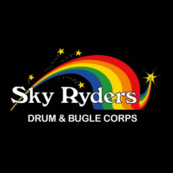 webtile_SkyRyder_600.jpg