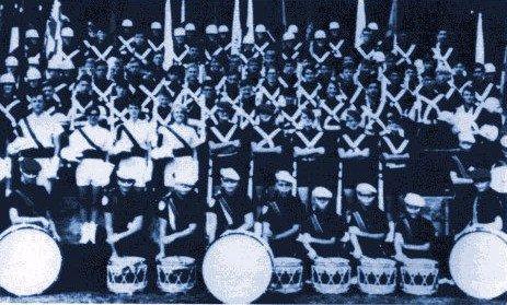67-2.jpg