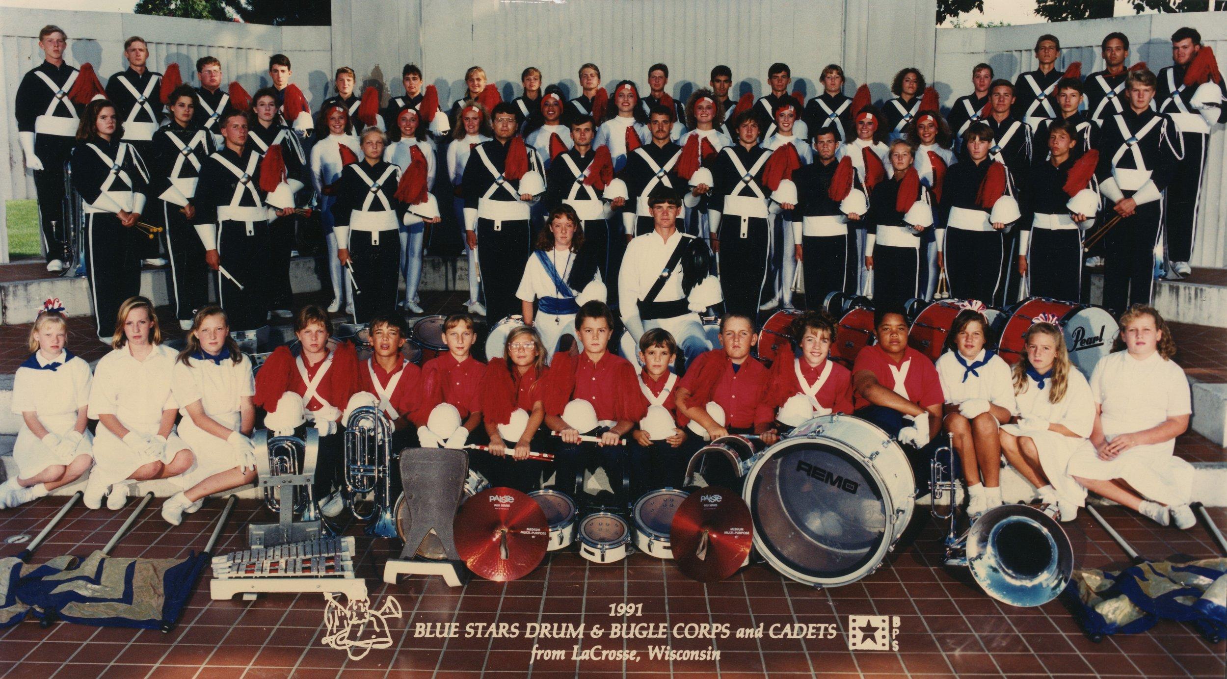 15-1991.jpg