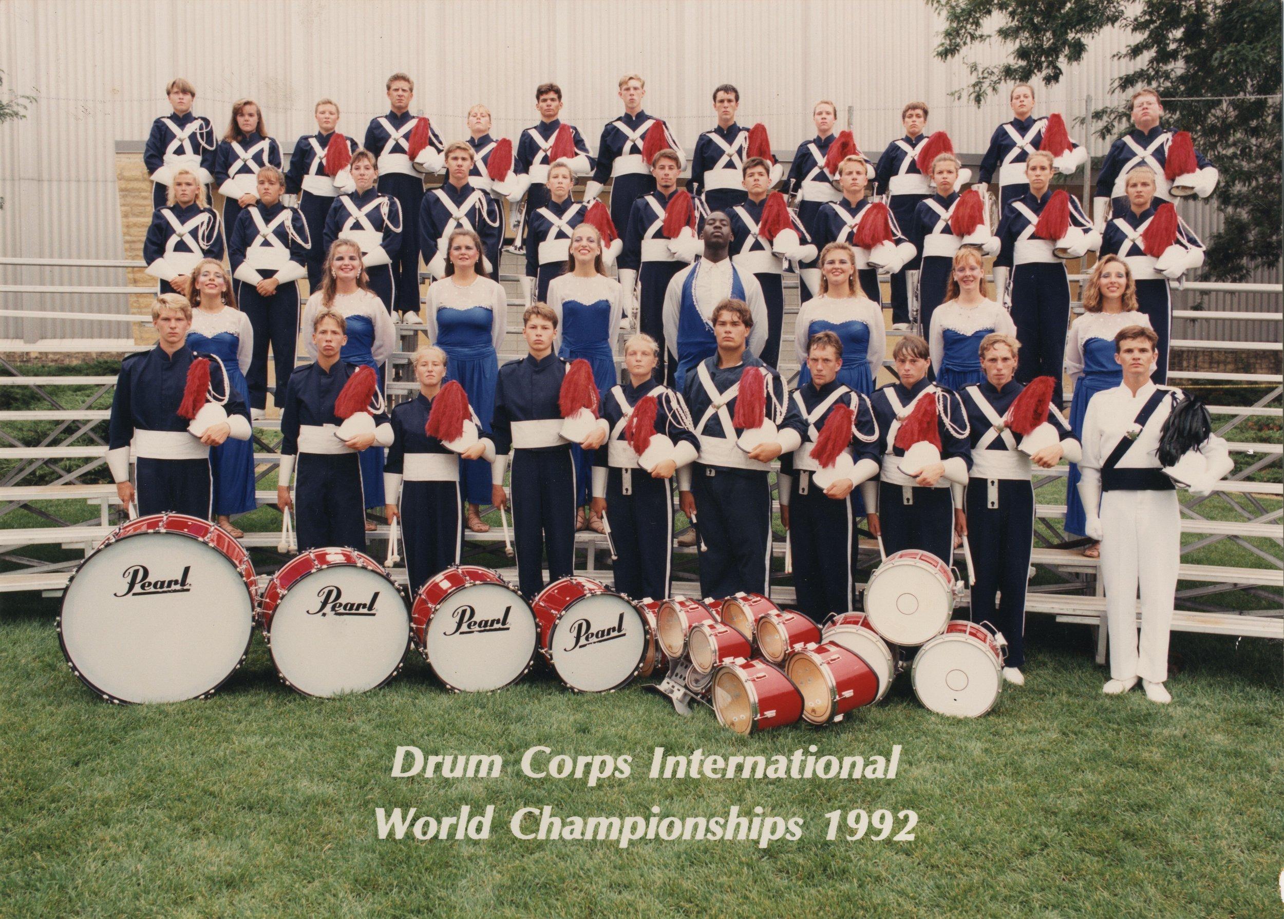 08-1992.jpg