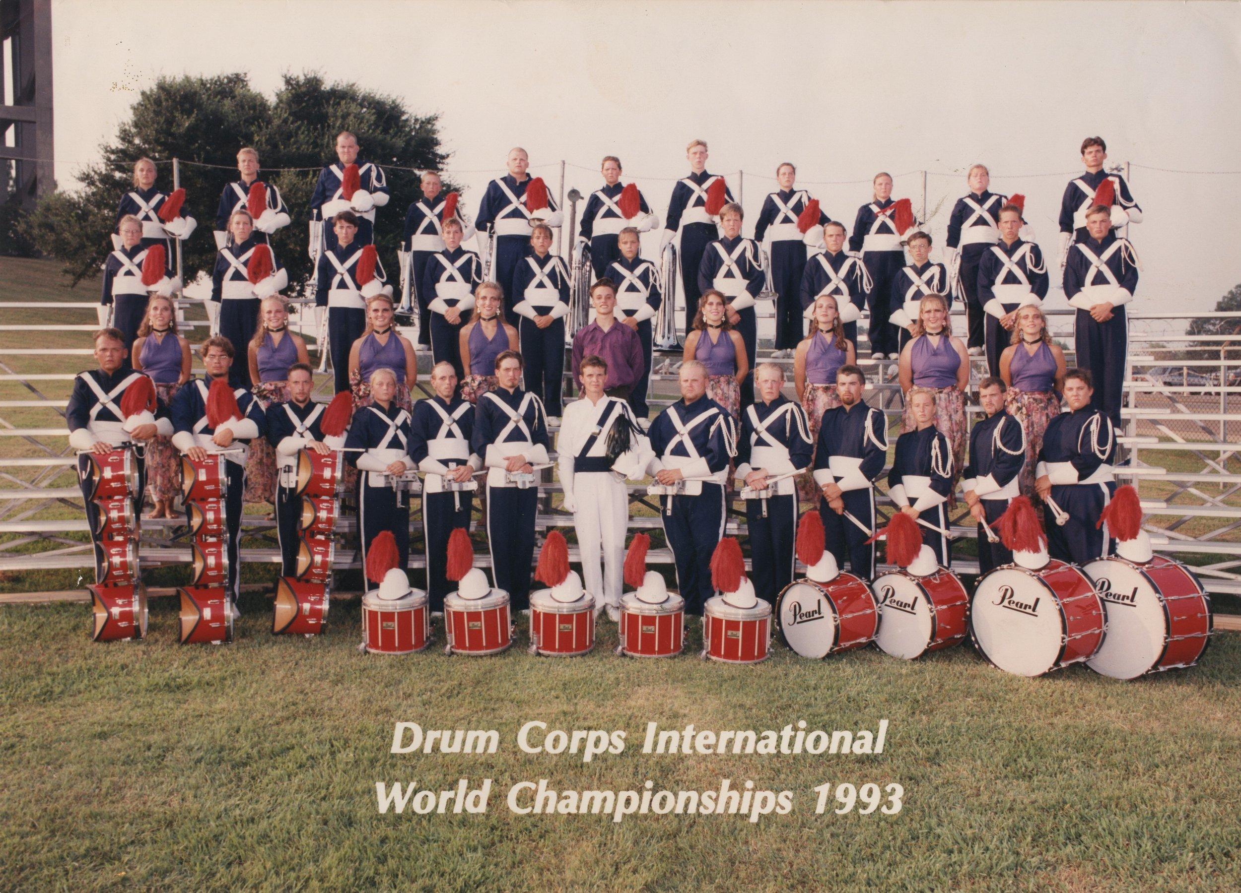 06-1993.jpg