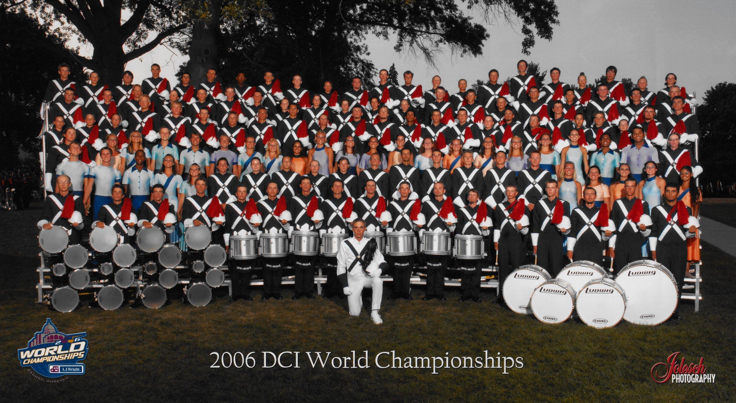 26-2006.jpg