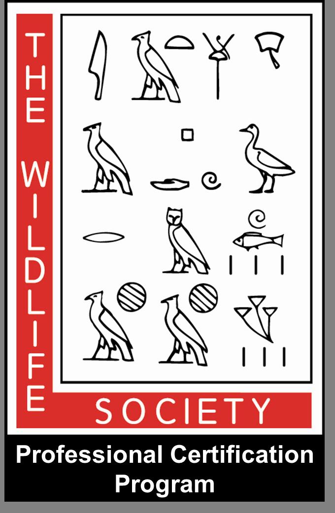 CertificationProgram_TWS_Logo.png