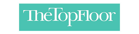 TopFloor.jpg