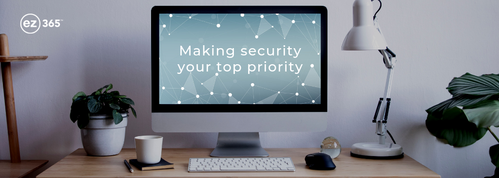 Security blog 2 - blog header.png