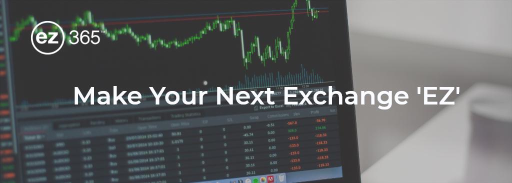 Blog image - EZ Exchange.png