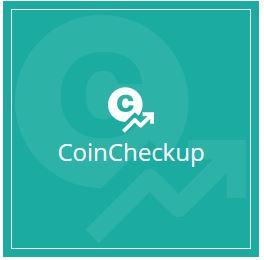 Coin checkup.JPG