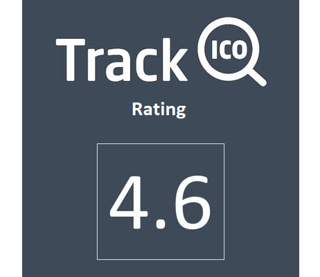 Track-ICO-horizontal.jpg