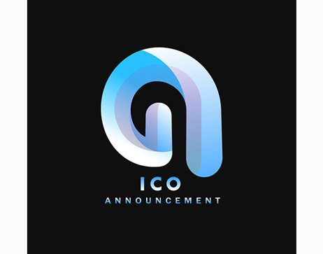ICO-Announcement-square.jpg