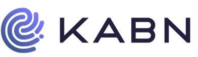 KABN Logo.JPG