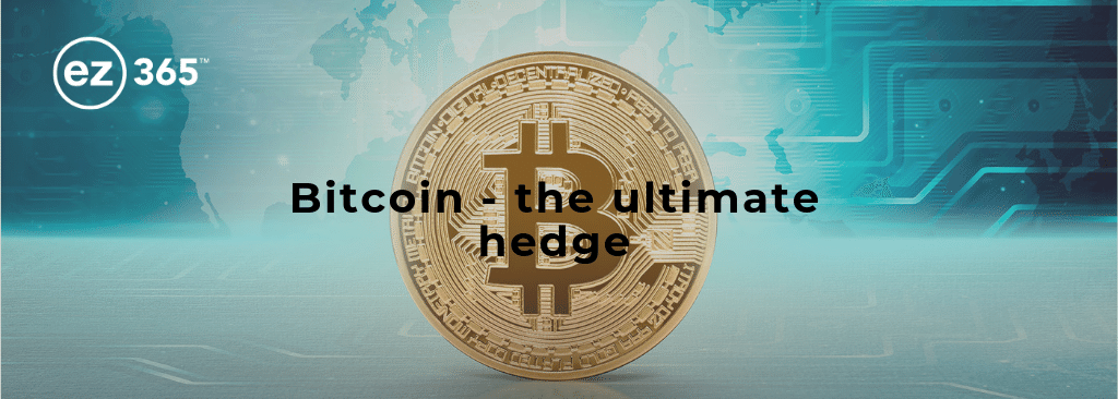 Bitcoin - ultimate hedge - header.png