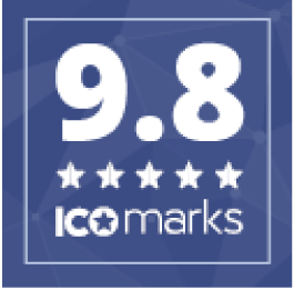 square---ICO-marks.png