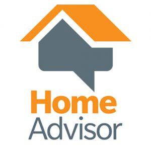 HomeAdvisor-Logo-300x300.jpg