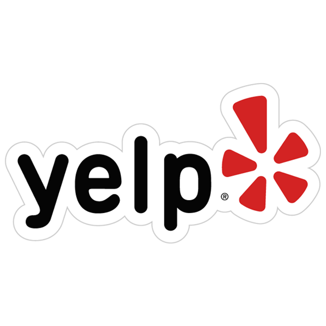Yelp_trademark_RGB_outline Square.png