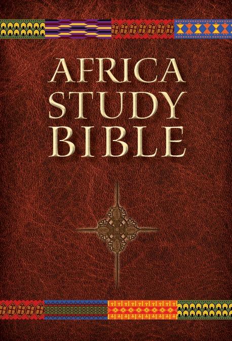 Study Bible PIM Ugandan Trip 09Mar2019.jpg