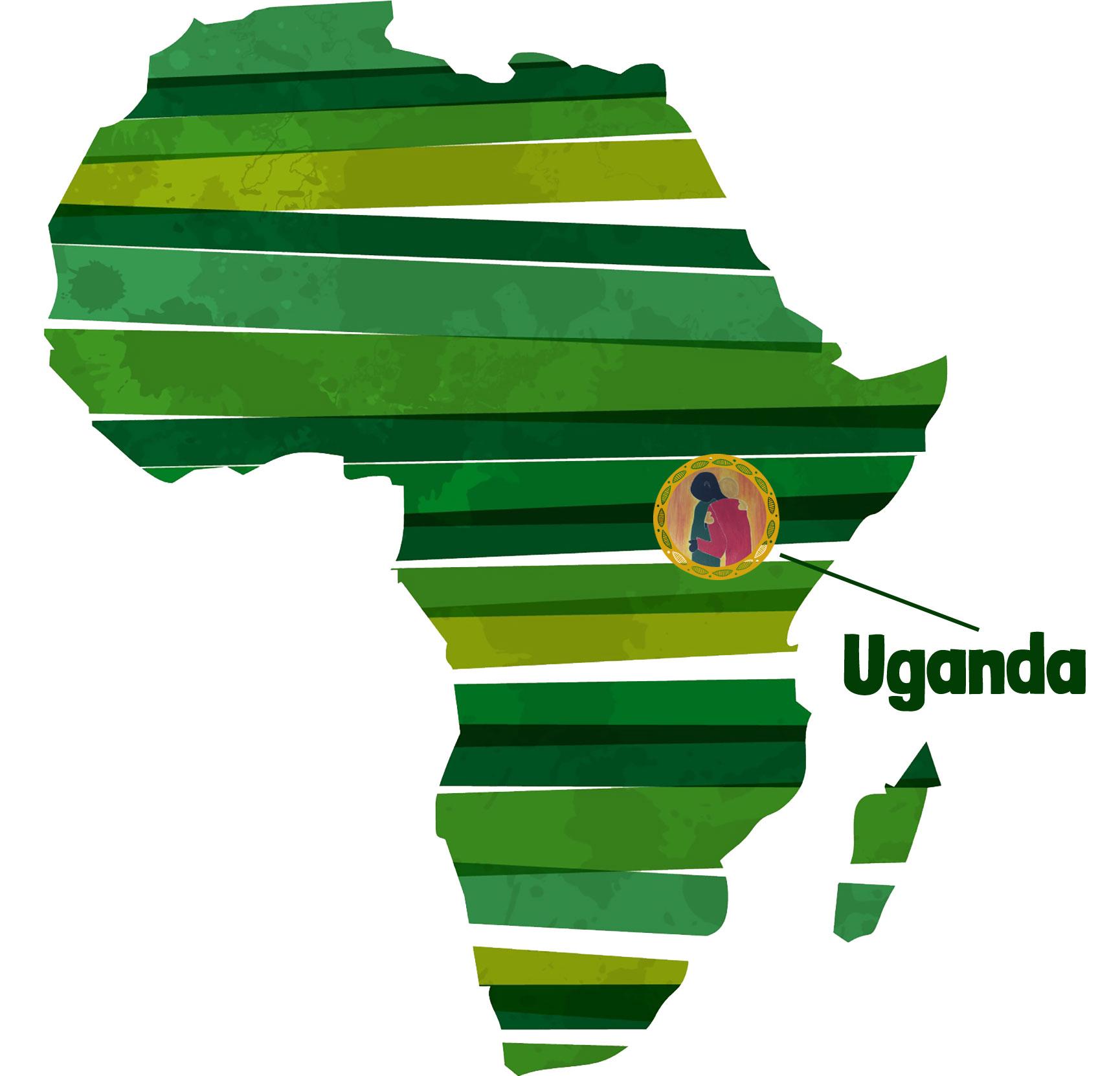 africa-map-uganda.jpg