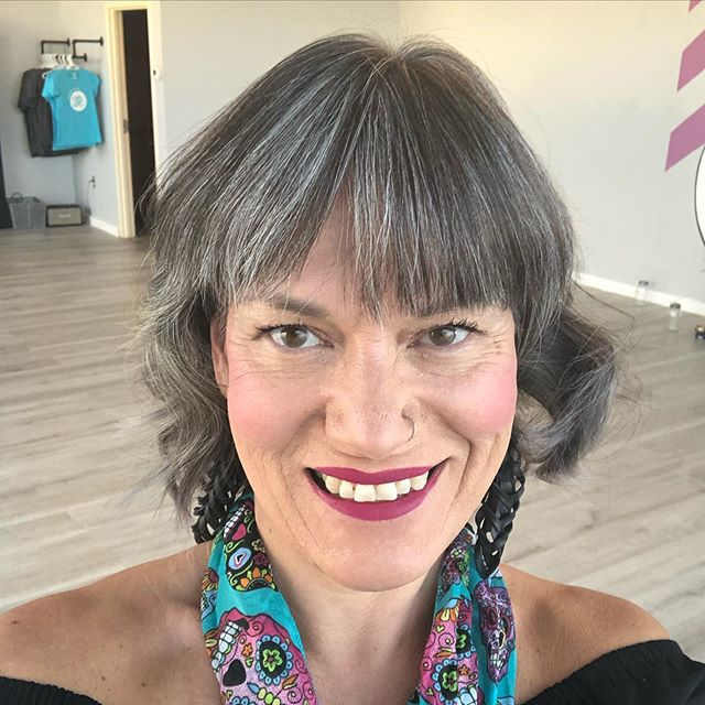 A quick message from our founder and co-owner Kelly:  Yogis! It's hard to believe we've already been open for 3 months! I am grateful to each and every one of you that has stepped foot in the studio! Our community is growing daily thanks to you! Please continue to tag @upyogasantafe on social media in September and then you can bring a friend to their first class at Up for free! Thank you for sharing your breath and energy here! It's been a gift to watch your growth!🙏🏻 See you on your mat soon! 💙💙💙💙💙 #baptisteyoga #whybaptisteyoga #community #connection #breath #yogasouthsidesantafe #southsidesantafe #heatedyogasantafe #poweryogasantafe
