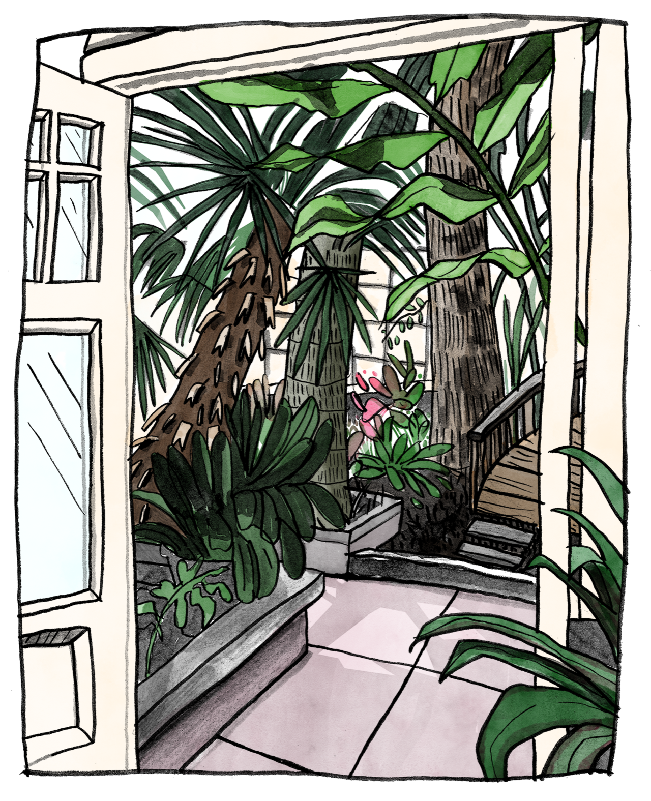 conservatory.png