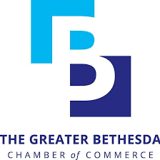 Bethesda Chamber.png