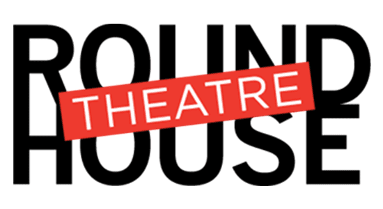 roundhousetheatre-logo.png