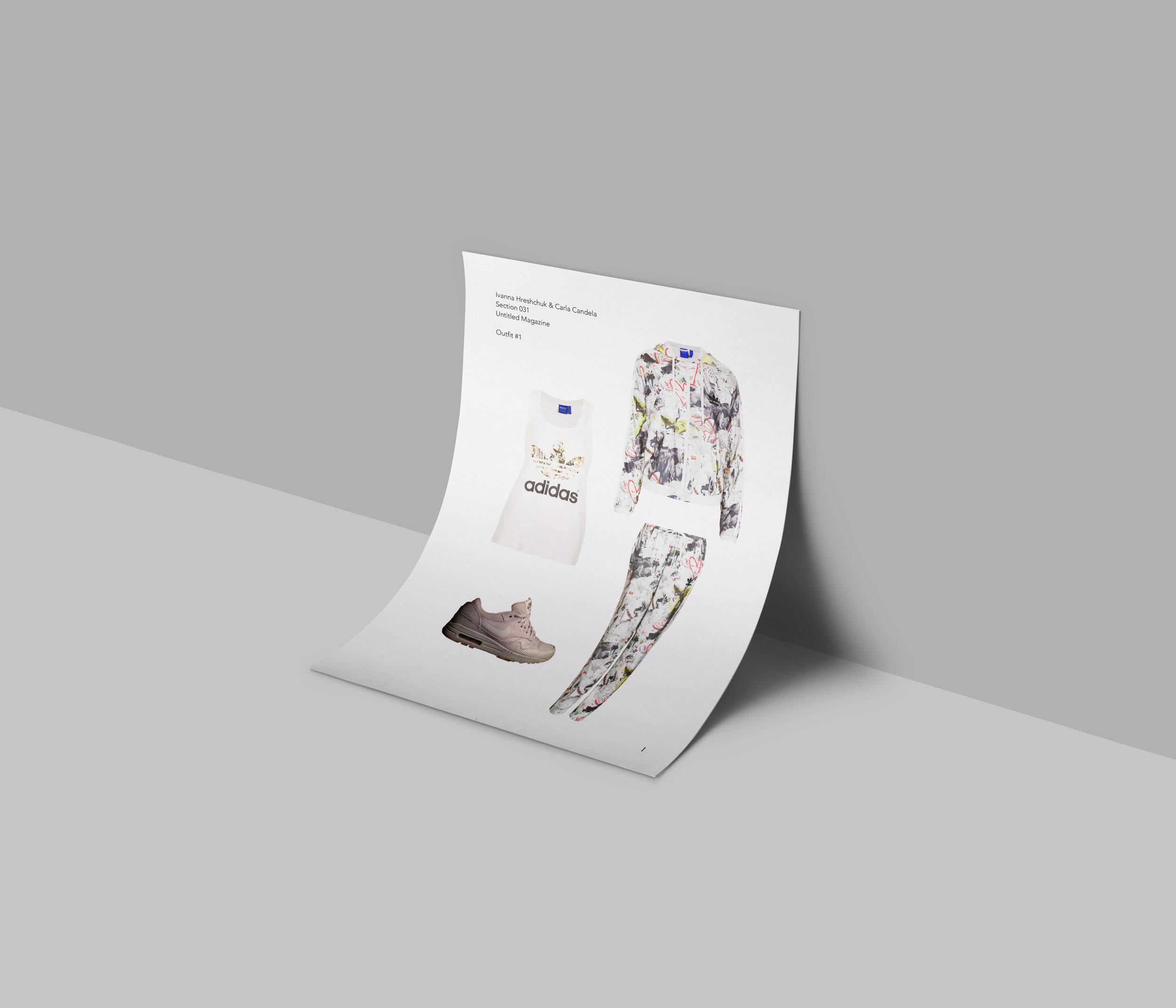 Distorted-Reality-Ivanna-Process-1.jpg