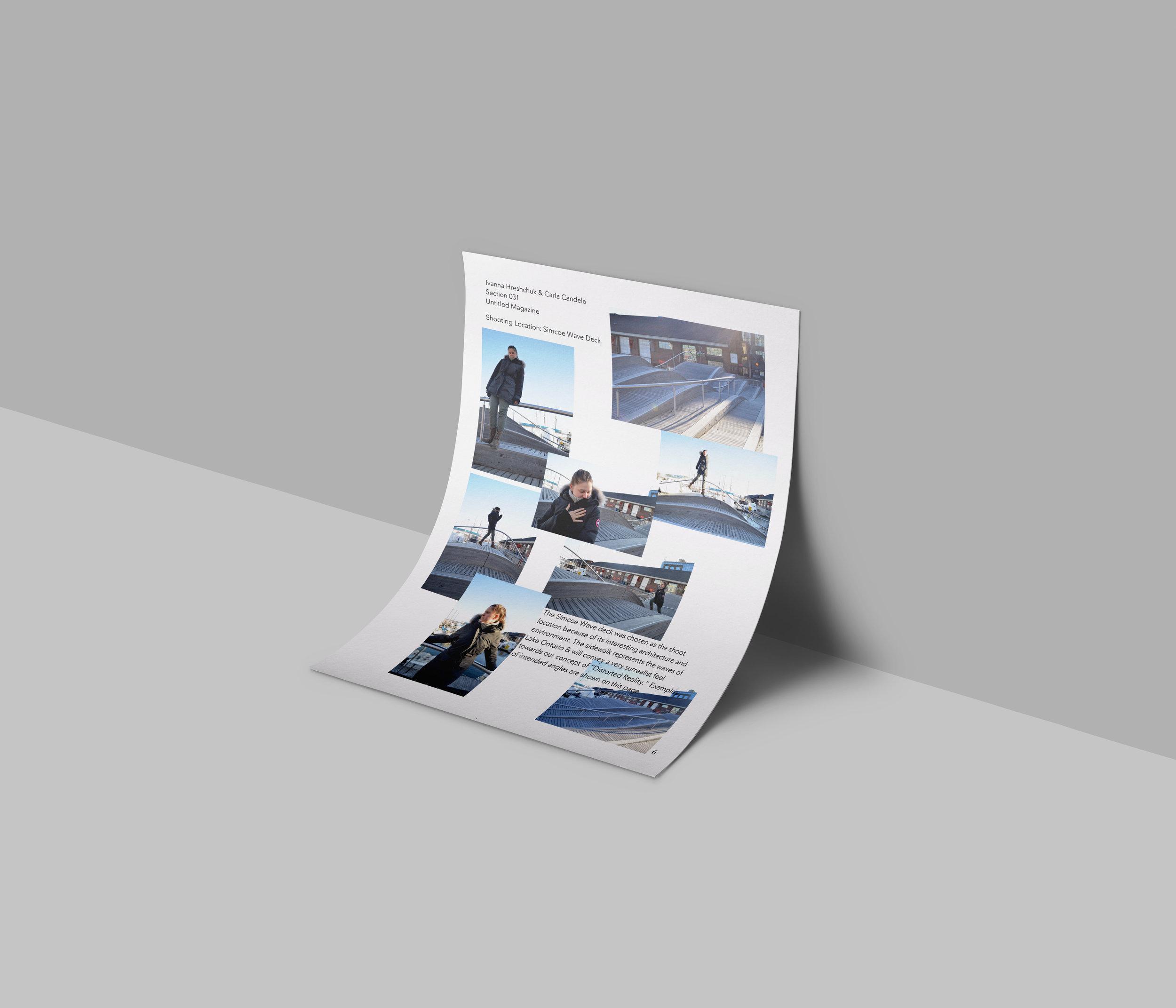 Distorted-Reality-Ivanna-Process-3.jpg