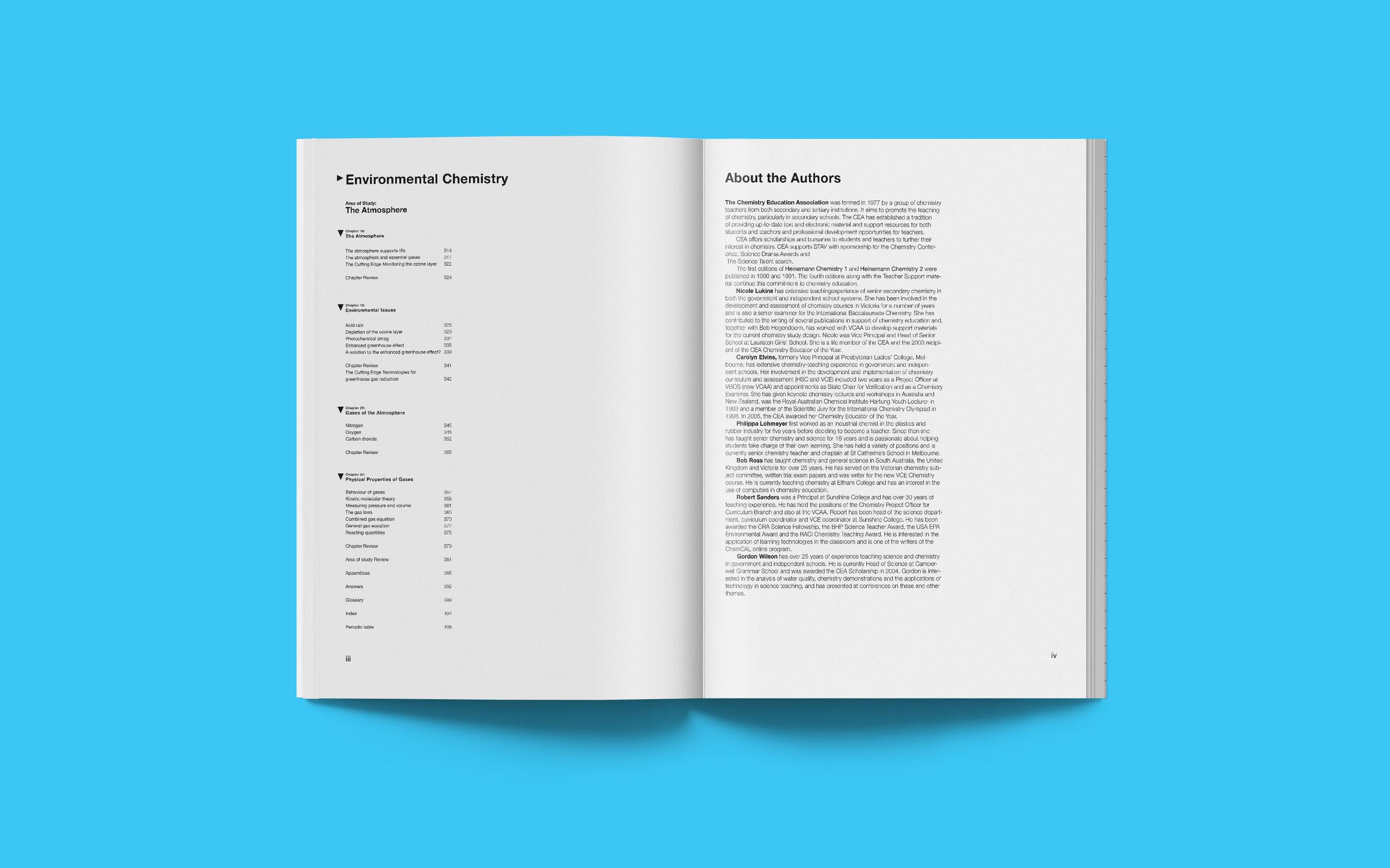 Chemistry-Hardcover-4.jpg