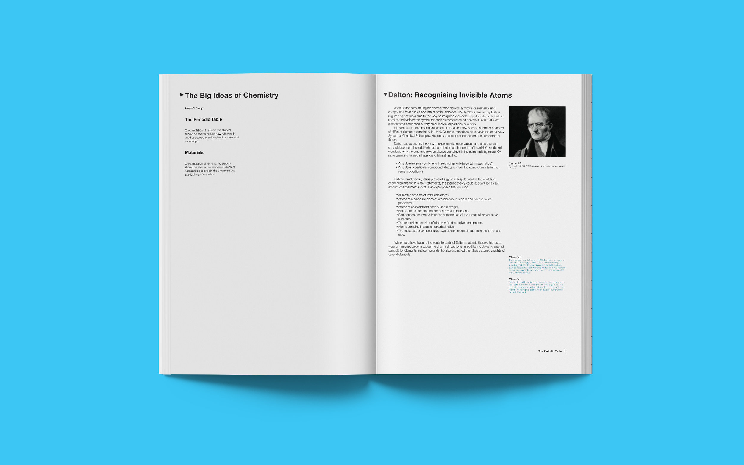 Chemistry-Hardcover-5.jpg