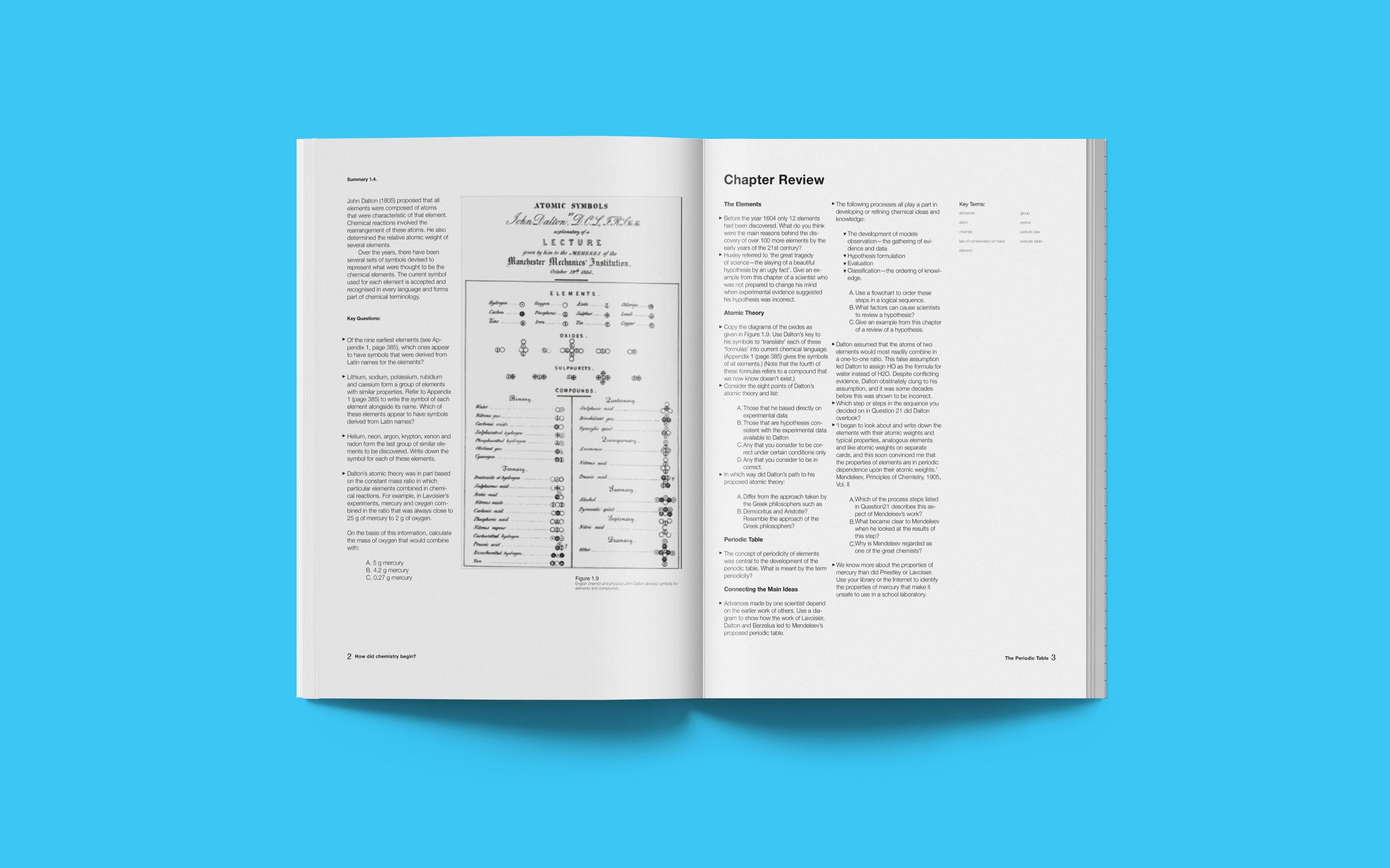 Chemistry-Hardcover-6.jpg