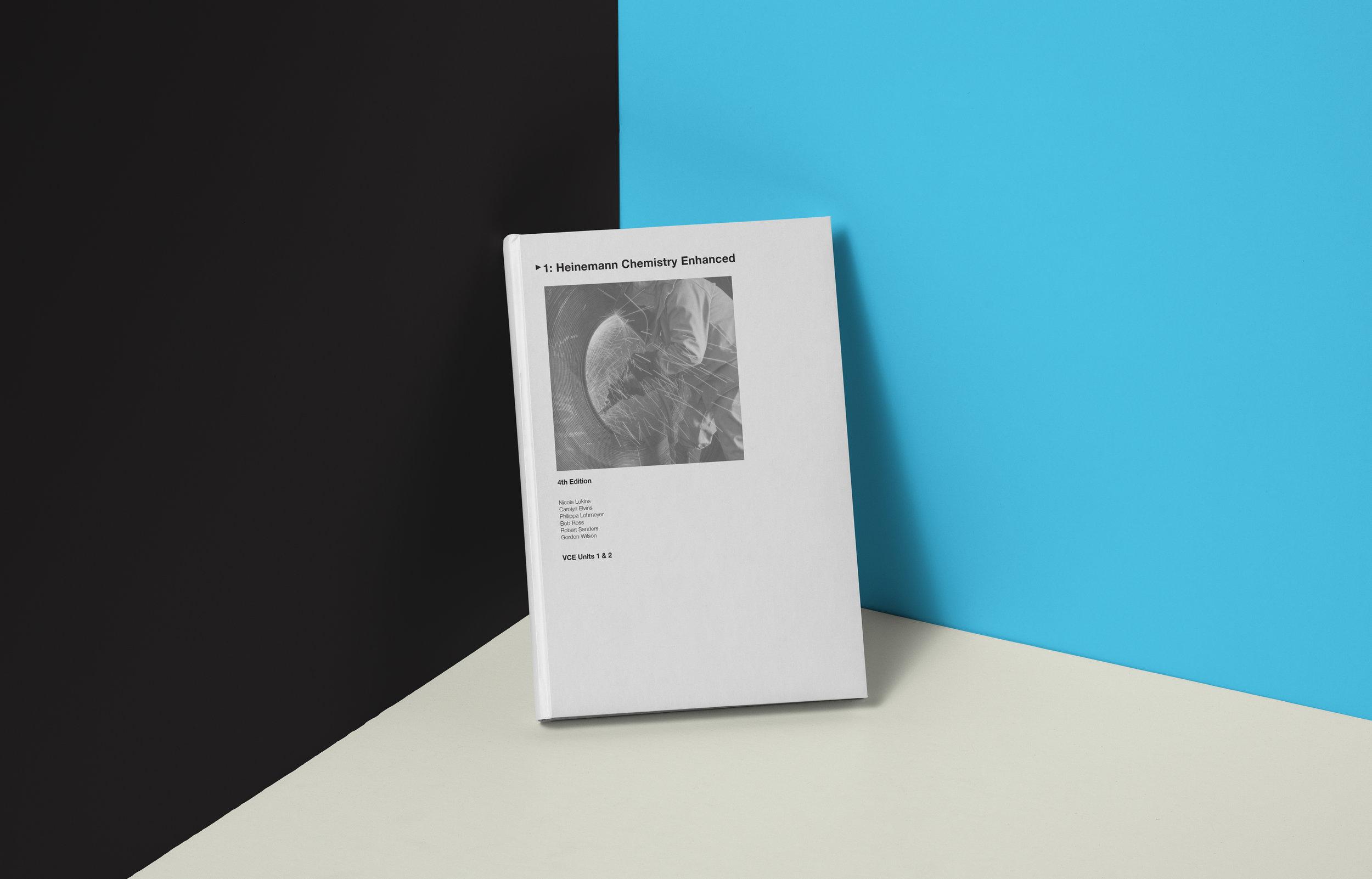 Chemistry-Hardcover-1.jpg
