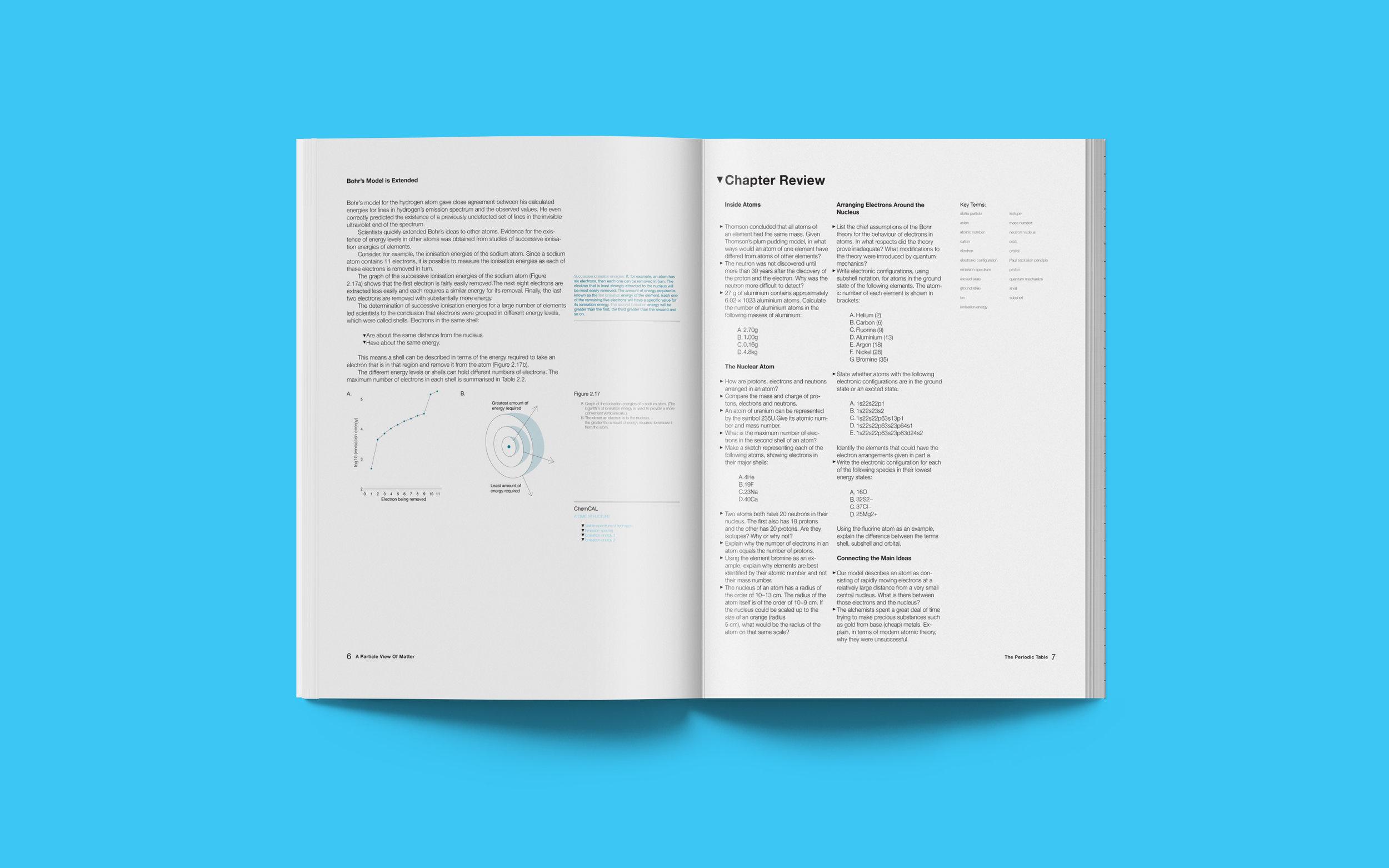 Chemistry-Hardcover-8.jpg