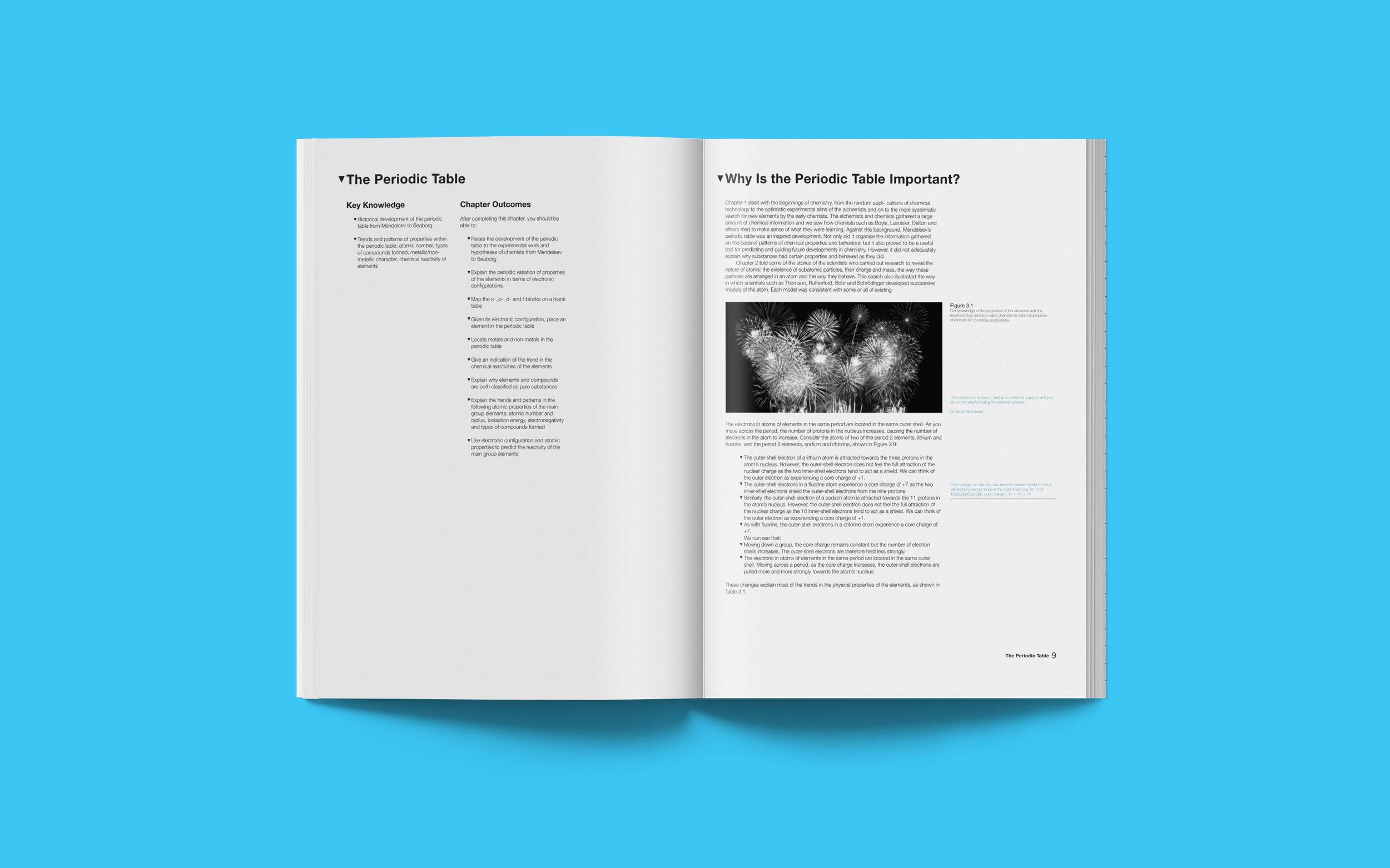 Chemistry-Hardcover-9.jpg