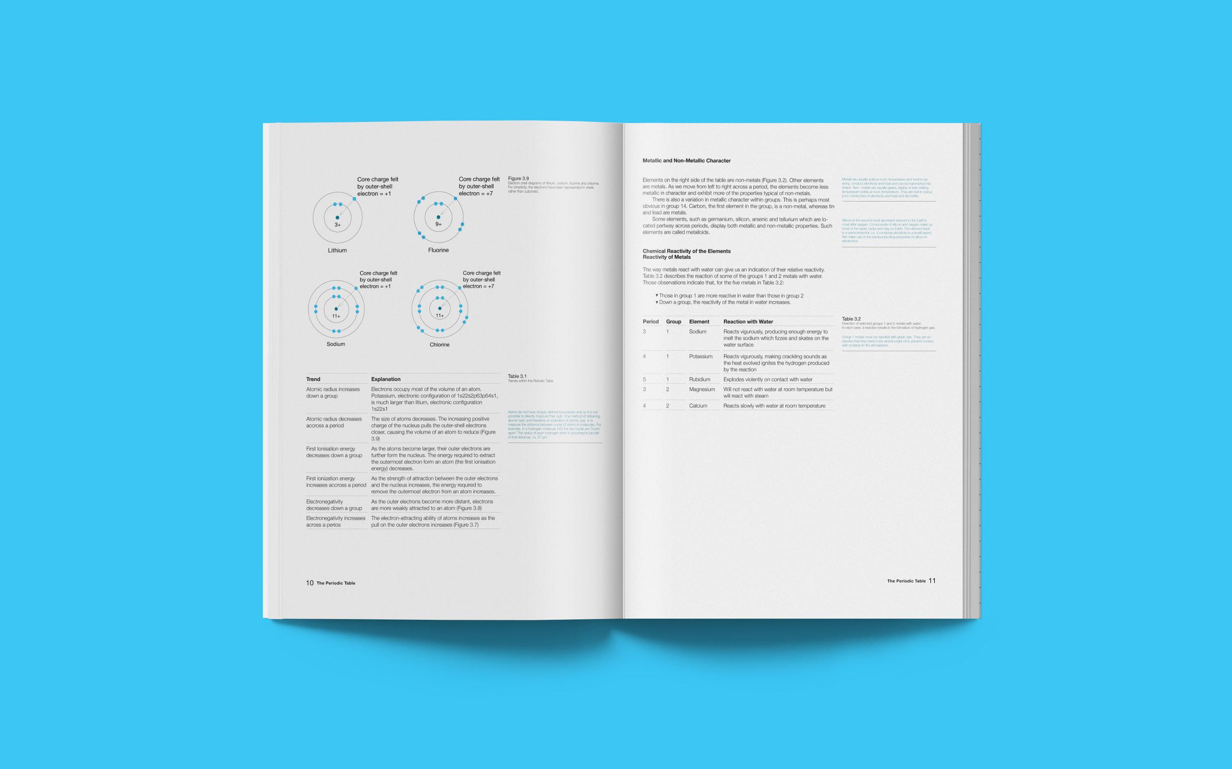 Chemistry-Hardcover-10.jpg