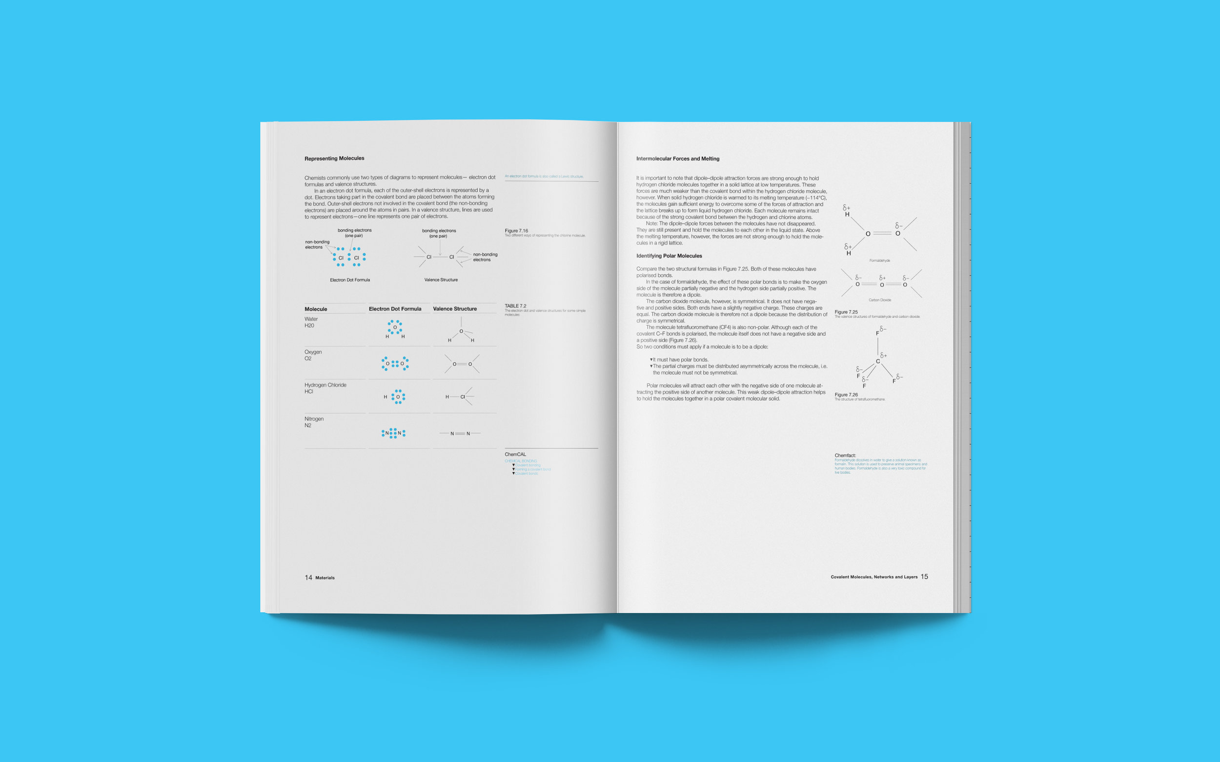 Chemistry-Hardcover-12.jpg