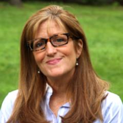 Elaine Schaefer.png