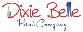 Dixie-Belle-Paint-jpg-logo-e1442041162905.jpg