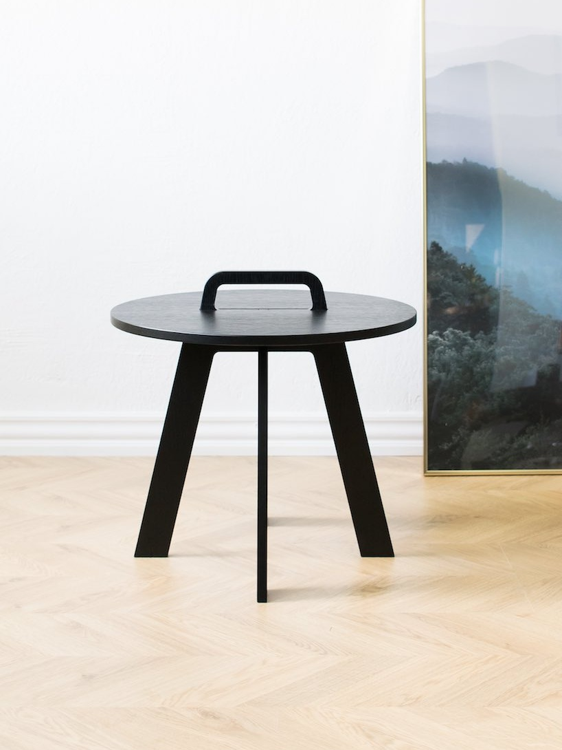 Element+No.1+Table+Black Simo Lahtinen.jpg