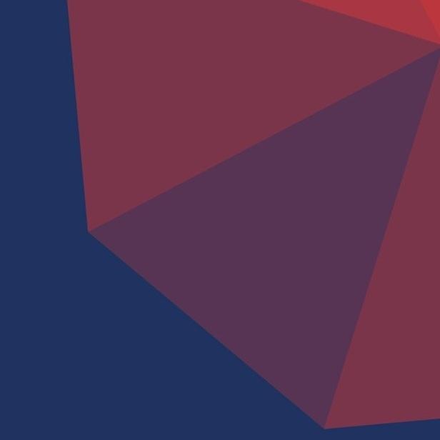 MORS visual identity - Mors Software
