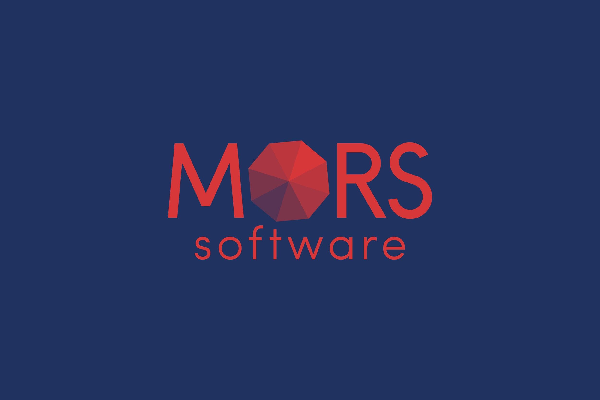 MORS+logo-02.jpg
