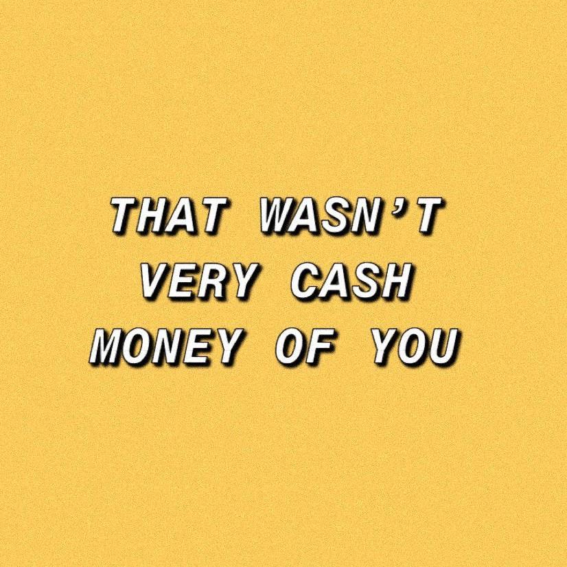 cashmoneyofyou.jpg