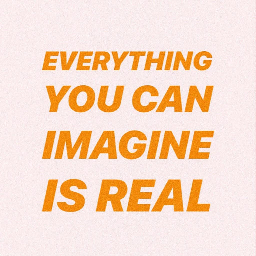 everythingyoucanimagine.jpg