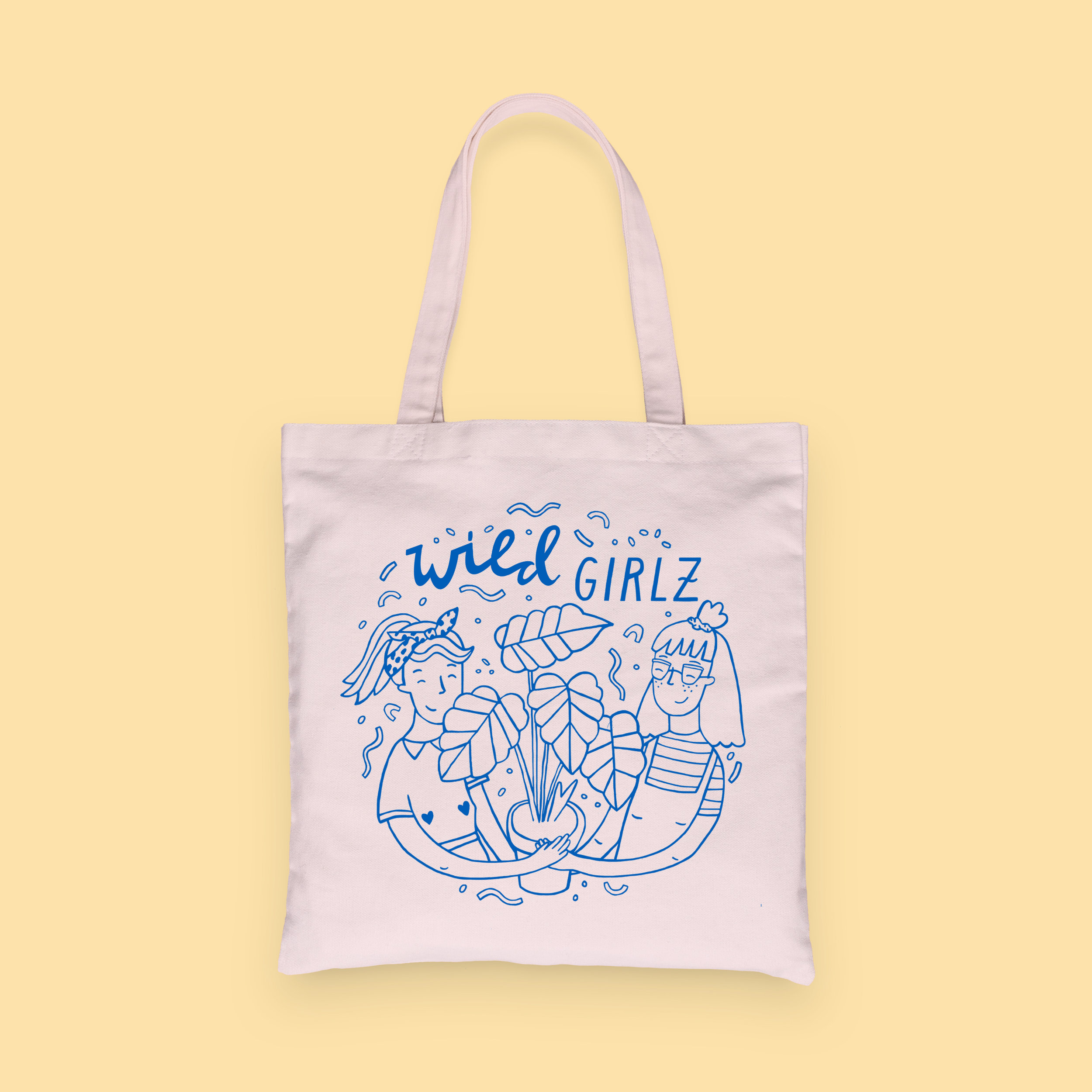 8_GD_Notietzblock_WildGirls_Totebag.jpg
