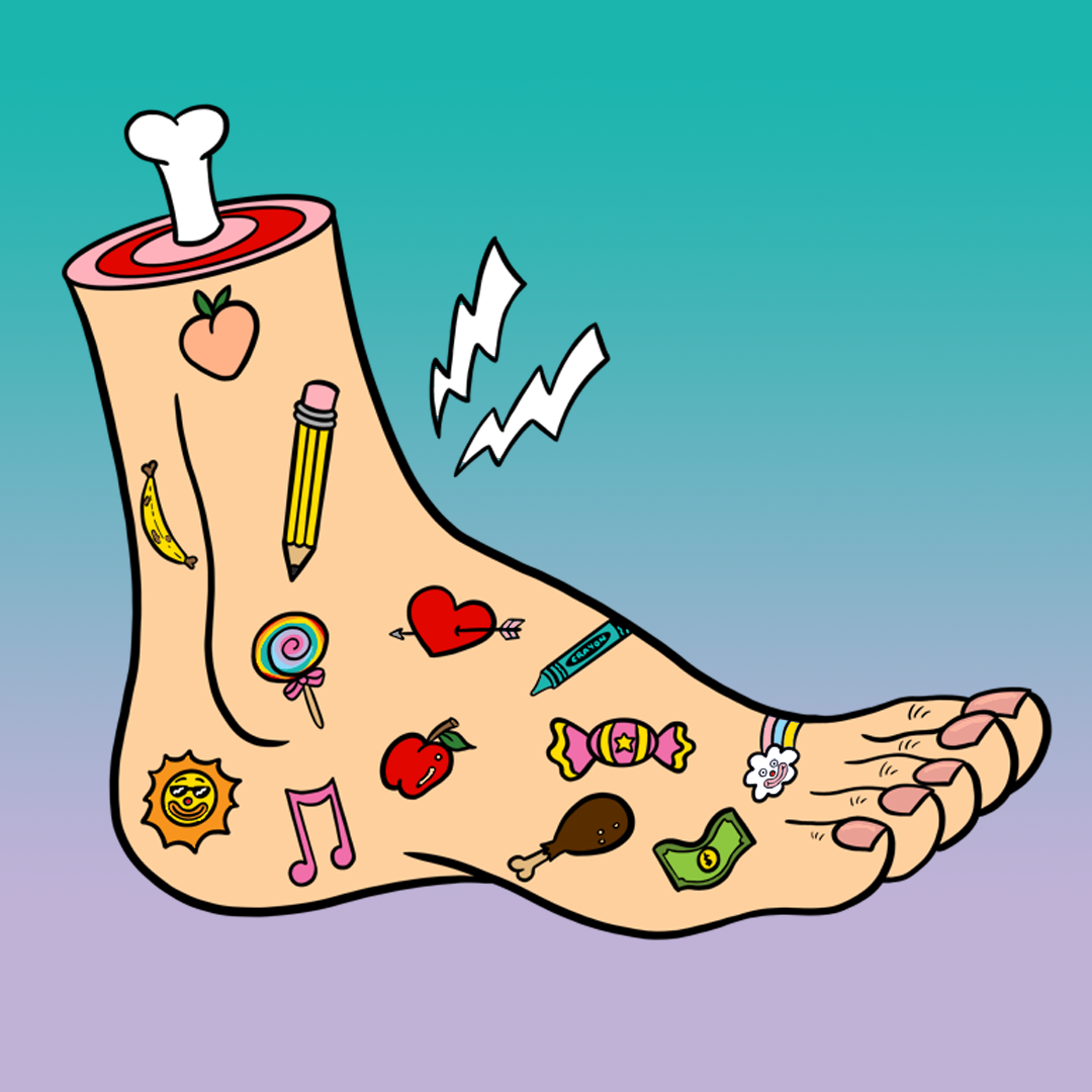 tiny tatted foot copy.png