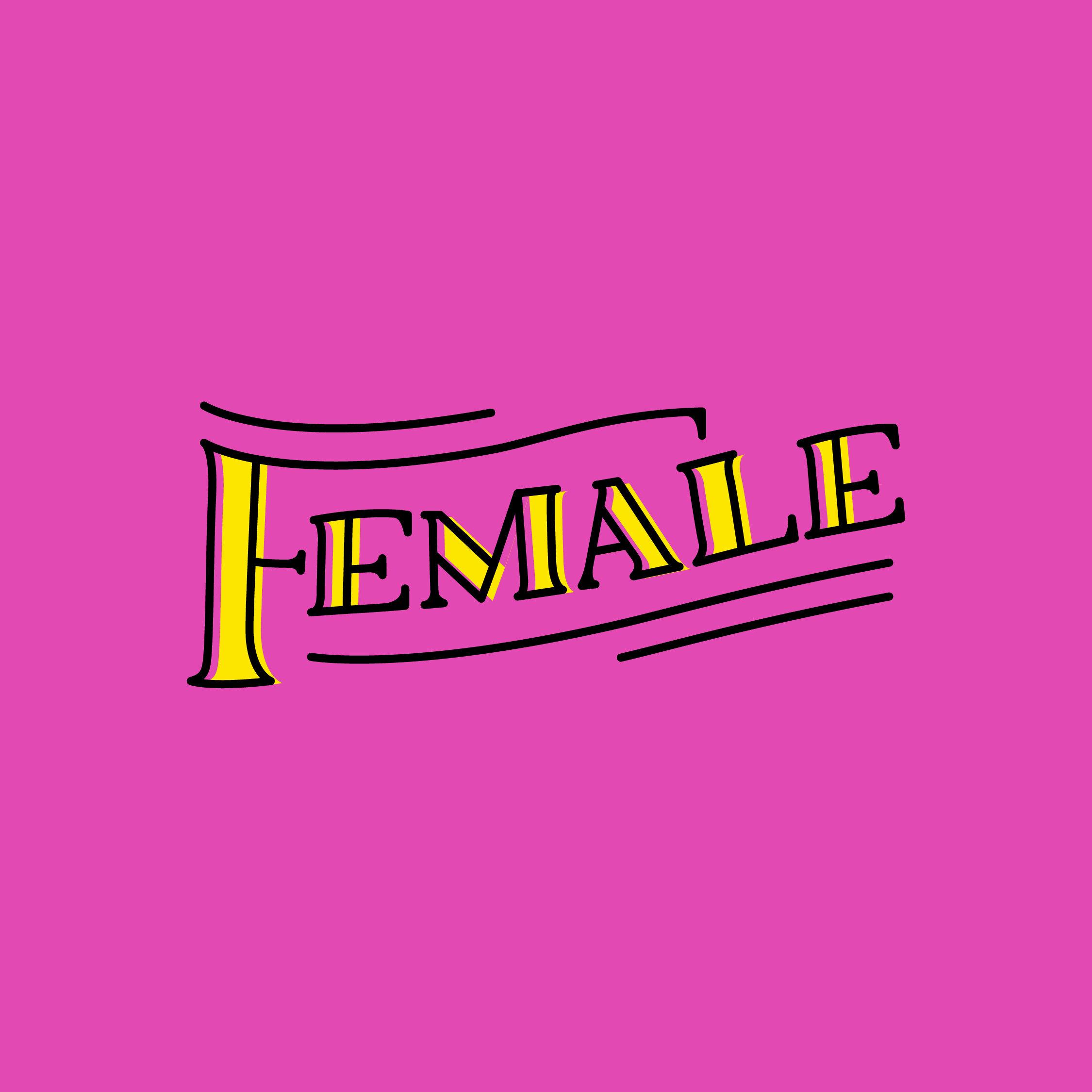 Girl Disco-01.jpg