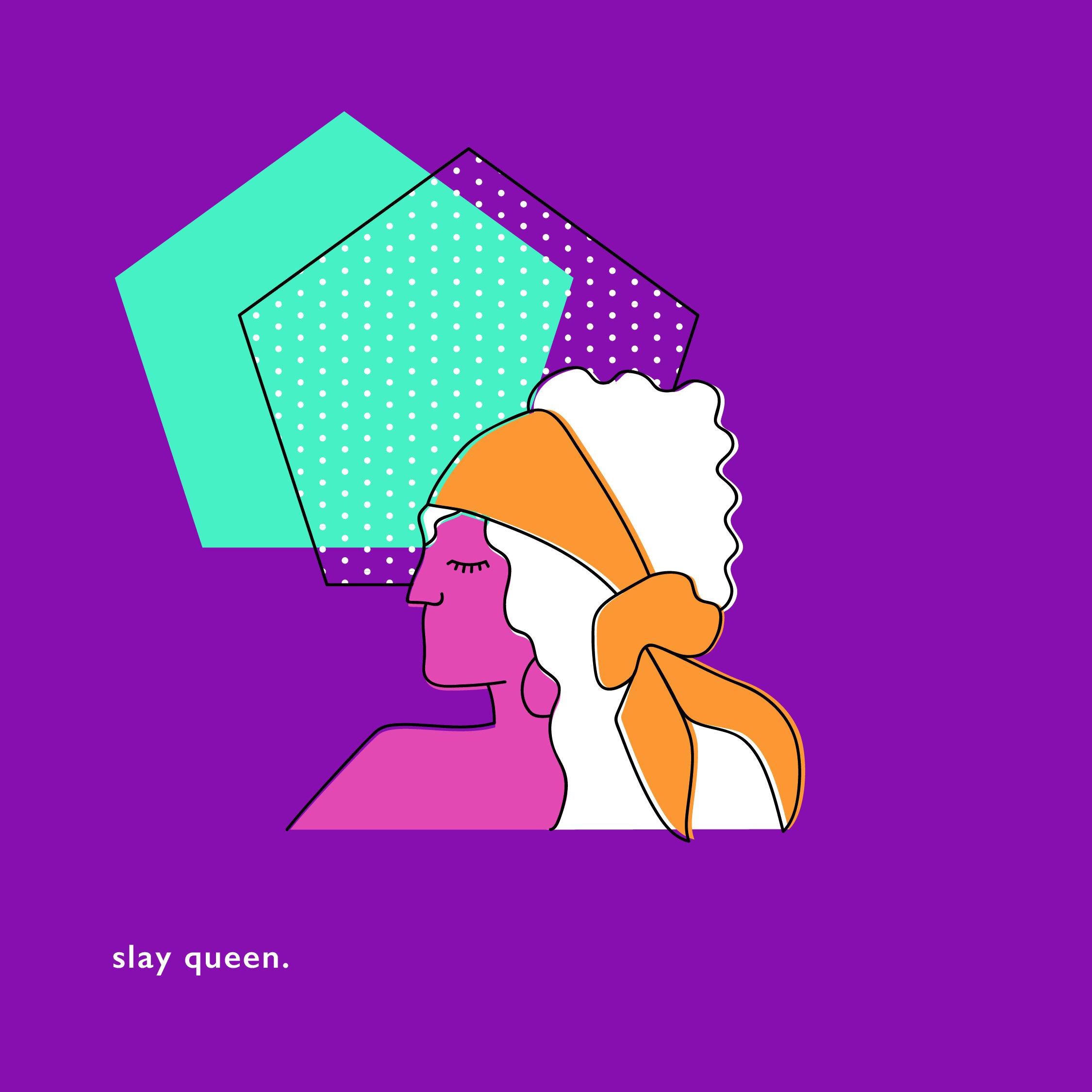 Girl Disco-04.jpg