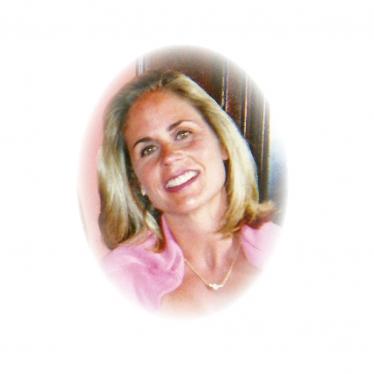 Rhonda Stefanski