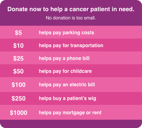 donate_list.png