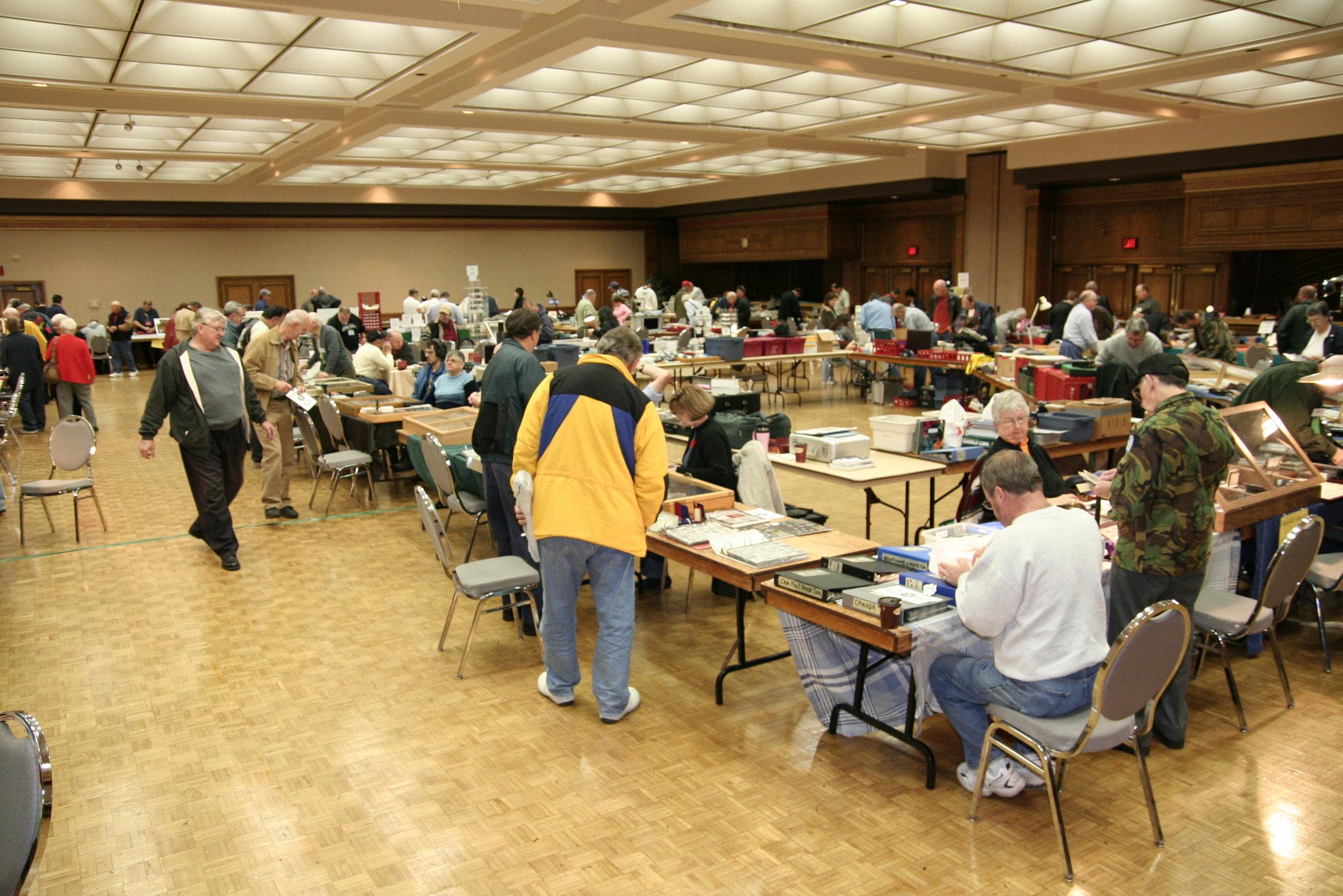 Coin Show Nov 9 2008 011.jpg