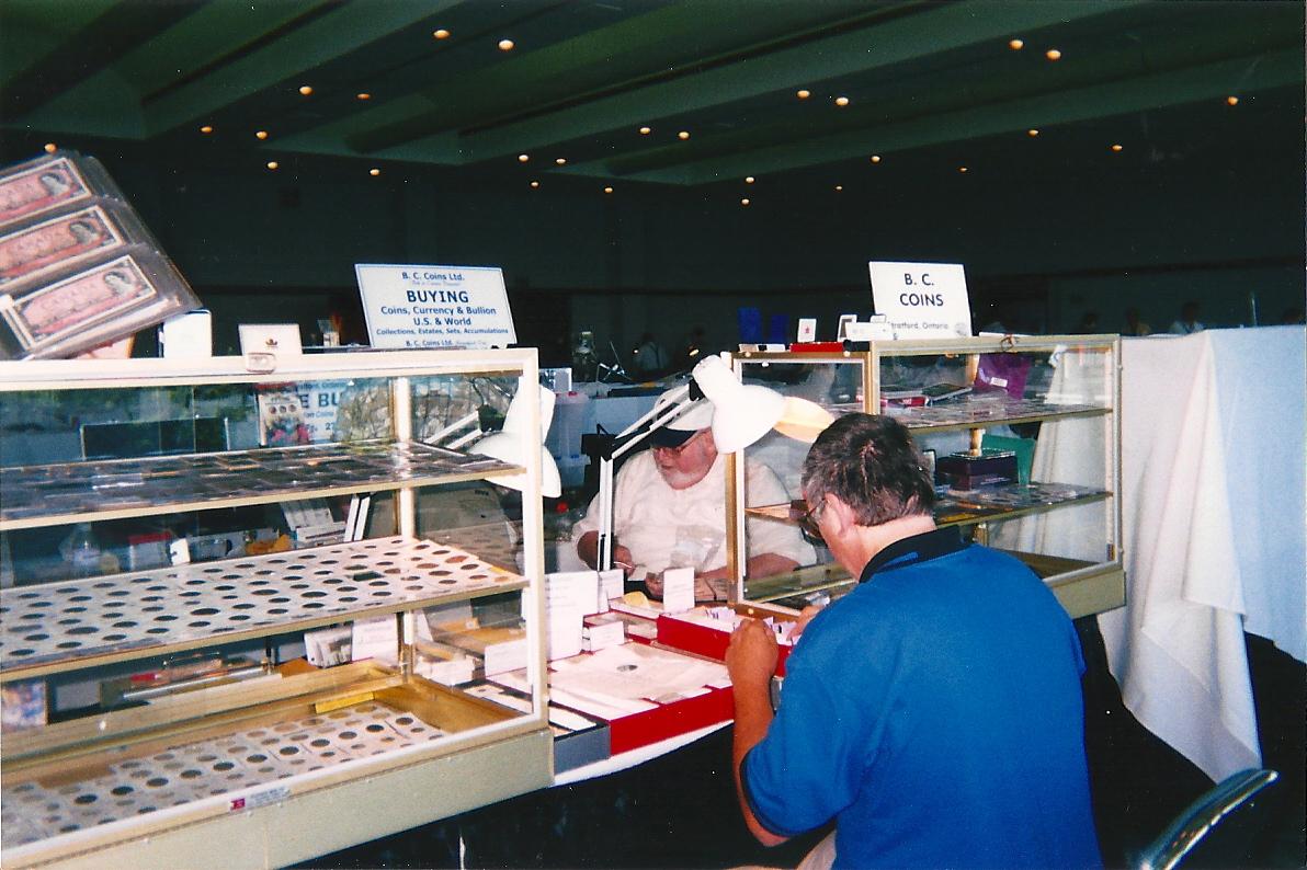 2003 show-3.jpg